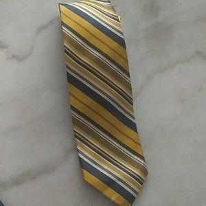 Christian Dior Men's Necktie